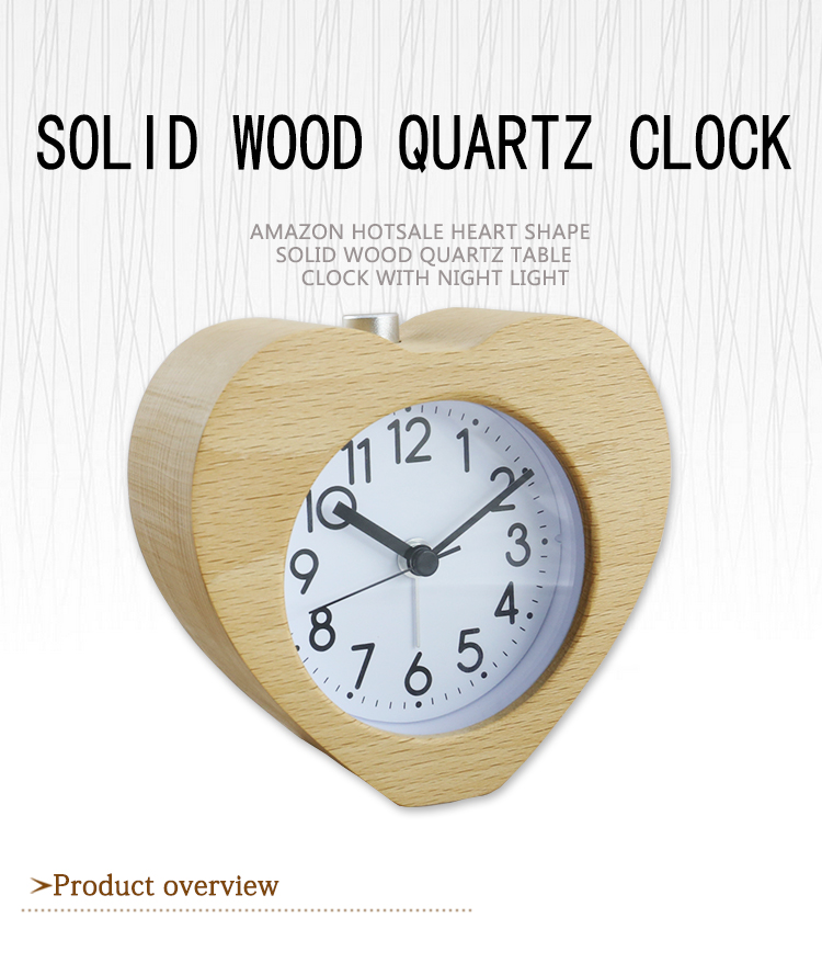 quartz clock hands